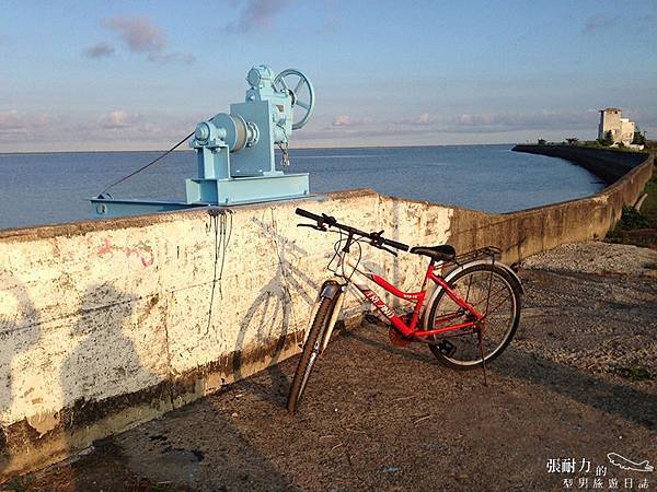 腳踏車外景 拷貝.jpg