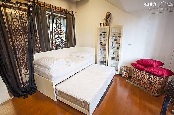 一樓背包客房 床型 拷貝.jpg