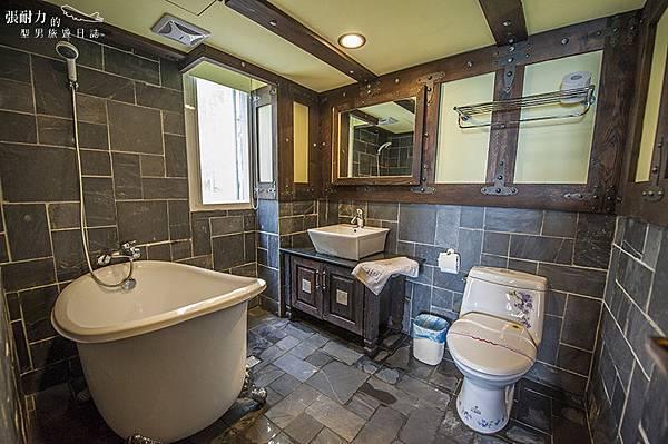 101 浴室 拷貝.jpg