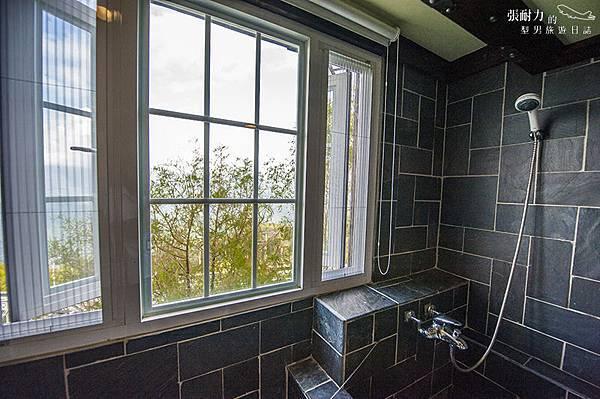 103 浴室景色 拷貝.jpg