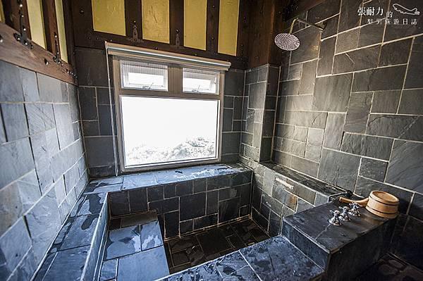 205 浴室 拷貝.jpg