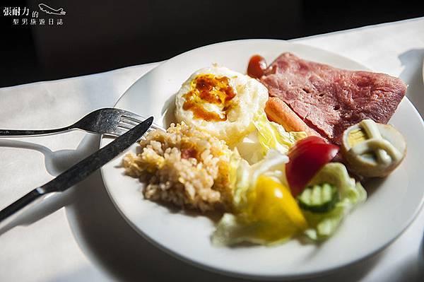早餐  拷貝.jpg