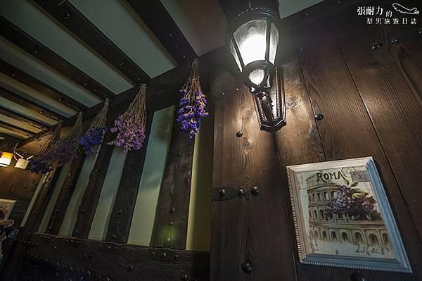 走廊小燈 拷貝.jpg