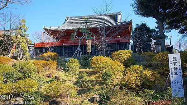公園寺廟 拷貝.jpg