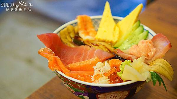 海鮮丼飯 拷貝.jpg