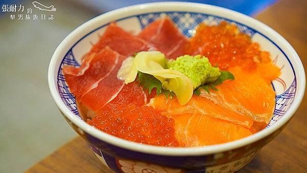 鮭魚親子丼飯 拷貝.jpg