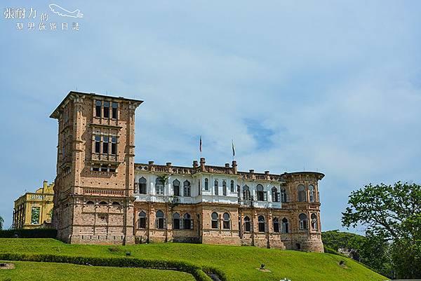 Kellie's castle-2 拷貝.jpg