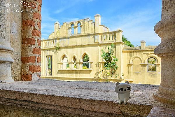 Kellie's castle-24 拷貝.jpg
