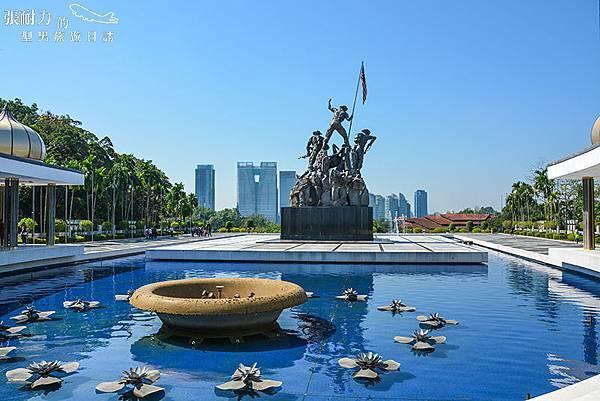 吉隆坡公園-18 拷貝
