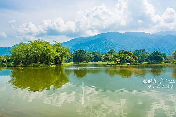 太平湖-4 拷貝.jpg