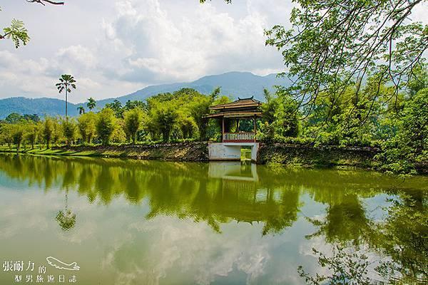 太平湖-8 拷貝.jpg