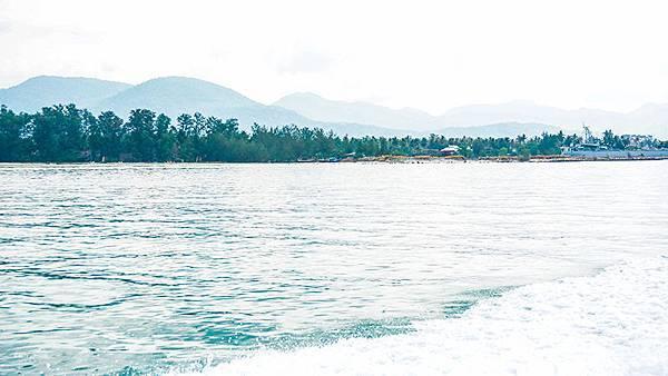 硅島 拷貝.jpg
