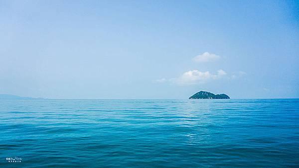 硅島-2 拷貝.jpg