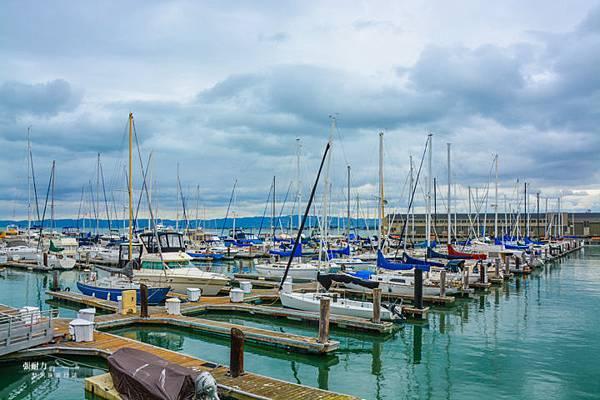漁人碼頭-7.jpg