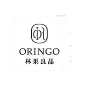ORINGO_02