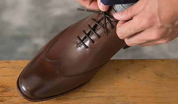 牛津鞋3(1)