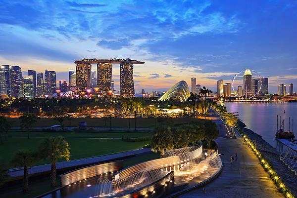 新加坡天際線_136162922.jpg