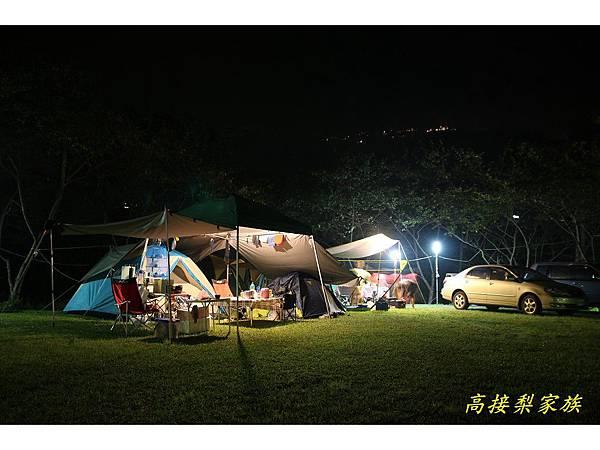 PhotoCap_031.jpg