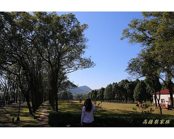 PhotoCap_034.jpg