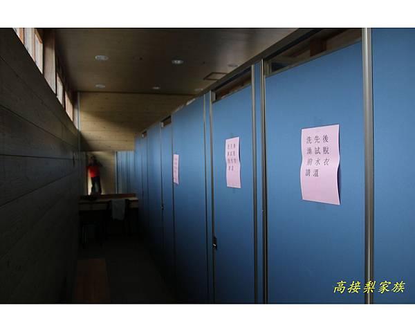 PhotoCap_017.jpg