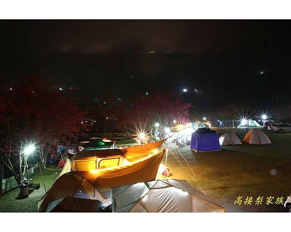 PhotoCap_002.jpg