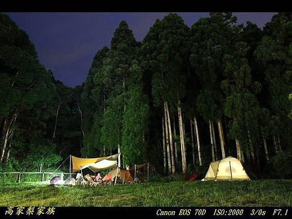PhotoCap_111.jpg