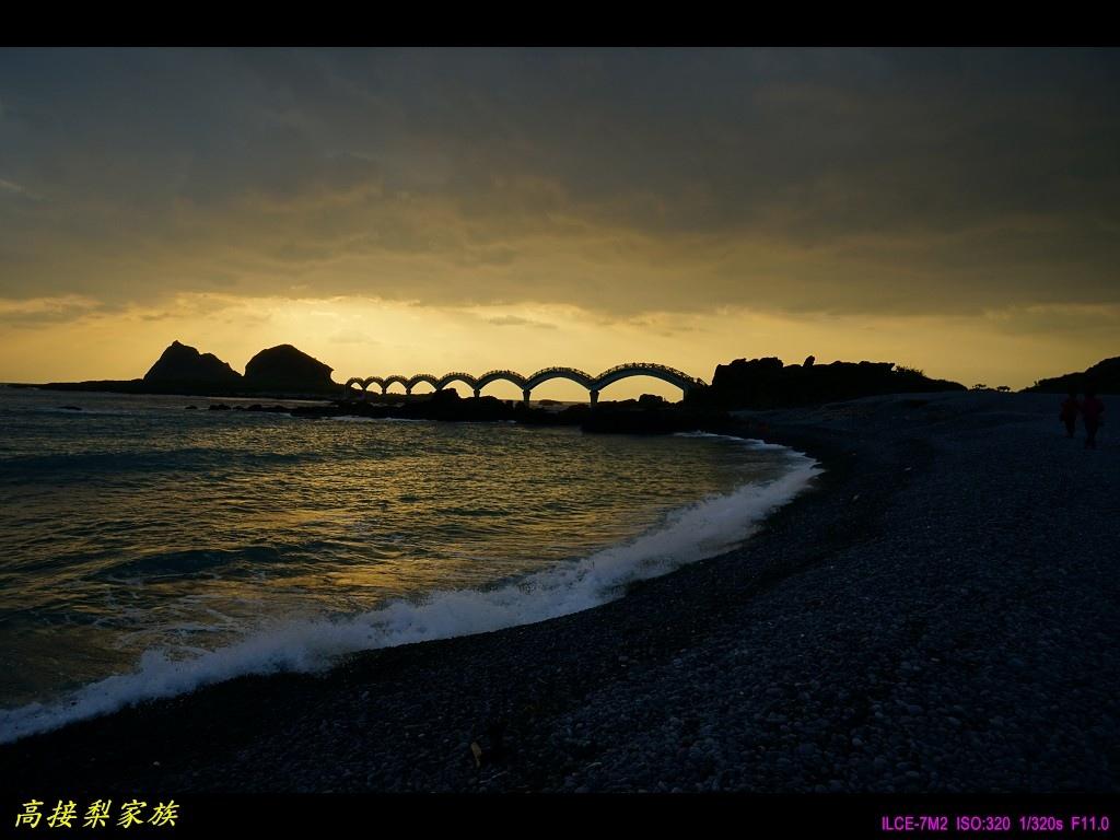 PhotoCap_093.jpg
