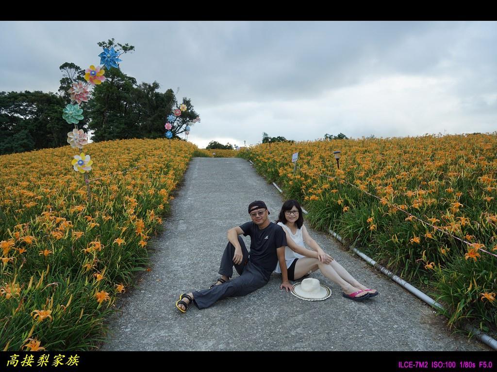 PhotoCap_014.jpg