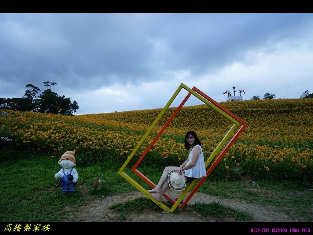 PhotoCap_015.jpg