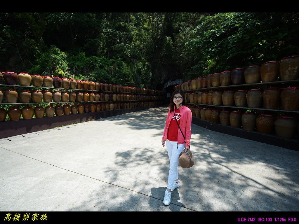 PhotoCap_072.jpg
