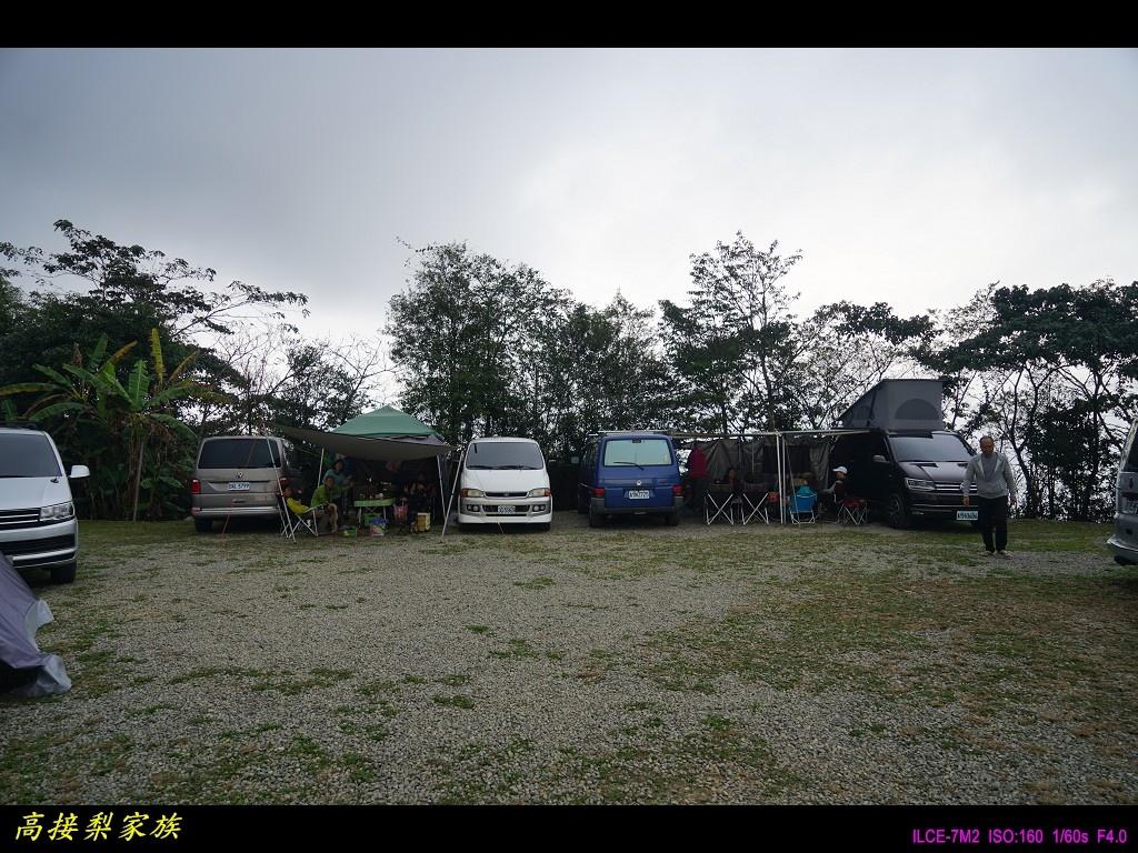 PhotoCap_019.jpg