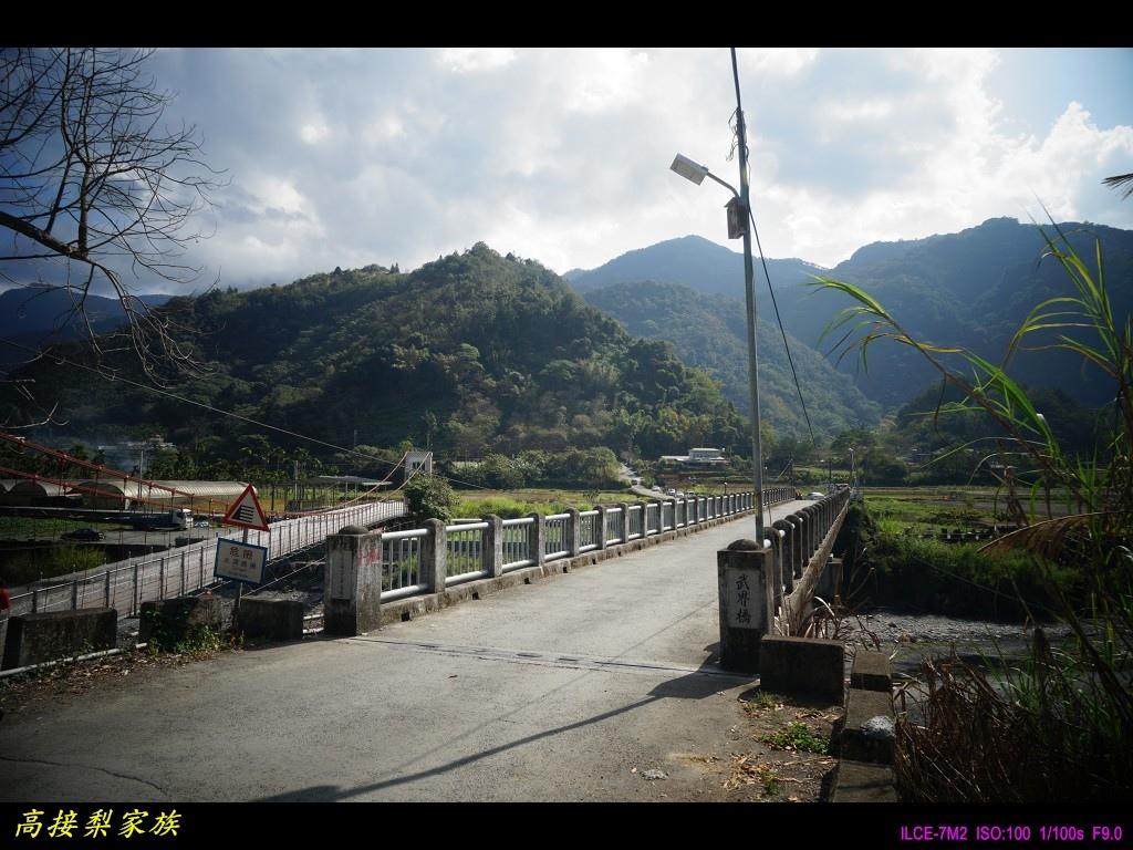 PhotoCap_030.jpg