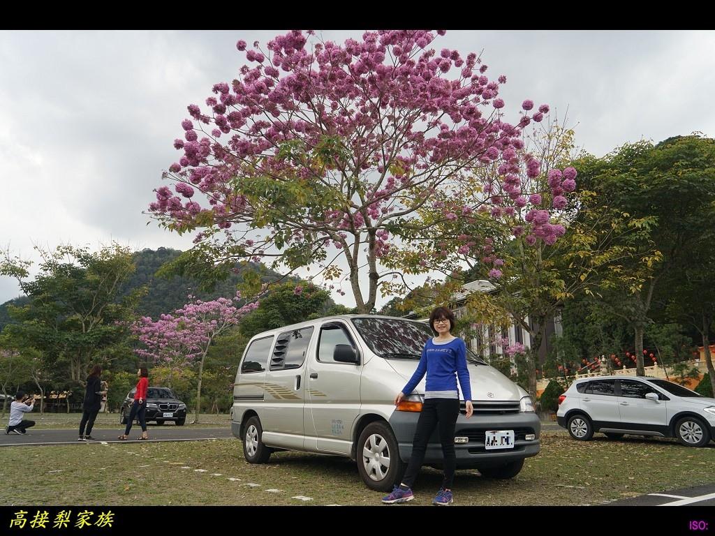 PhotoCap_058.jpg