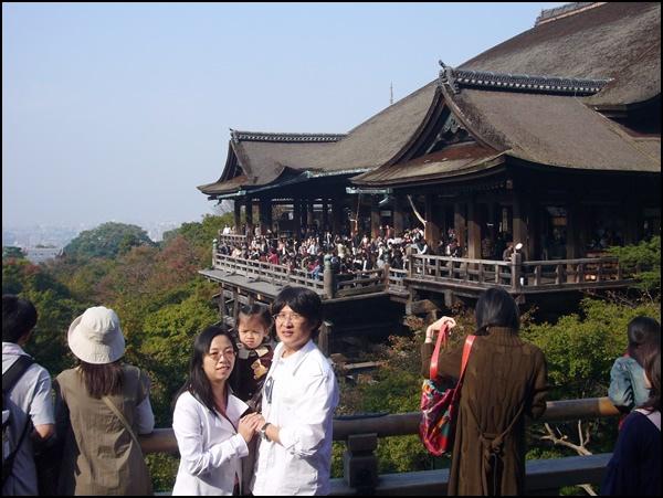 20061104-31.JPG