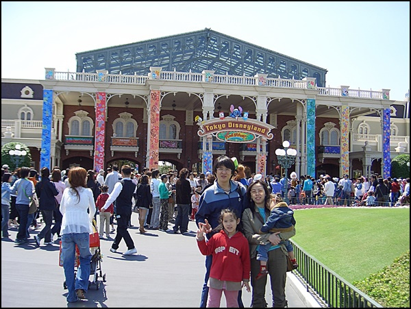 20060503-02.jpg