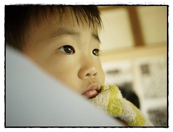 20111010_037.JPG
