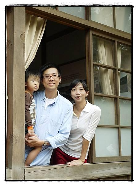 20111010_038-2.JPG