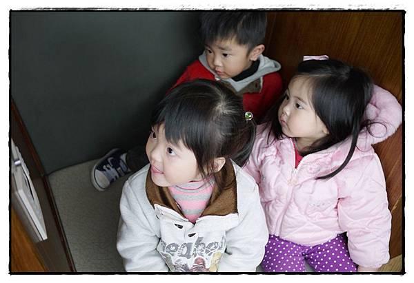 20110326F_045.JPG
