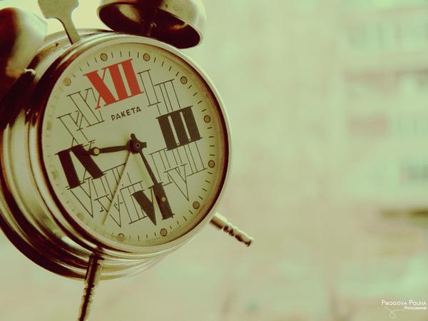 Clock_by_Panka2009.jpg