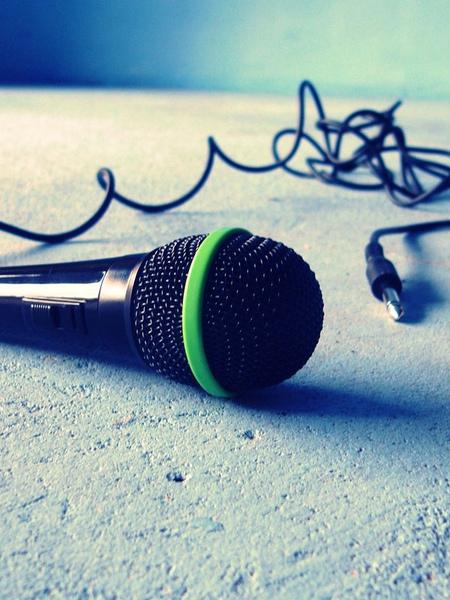 Microphone_by_PUNKoner.jpg