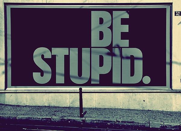 Be_stupid____by_JACAC.jpg