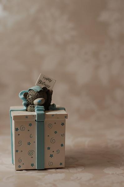 Happy_Birthday_by_Skisse.jpg
