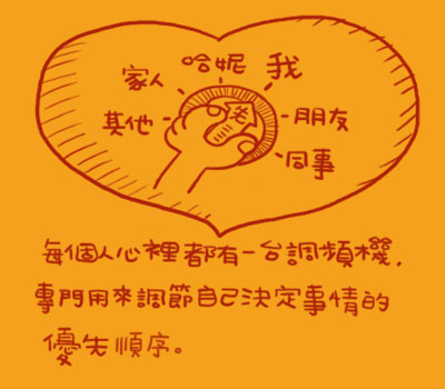 20081021whofirst_03.jpg