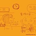 20110307shopping_12.jpg