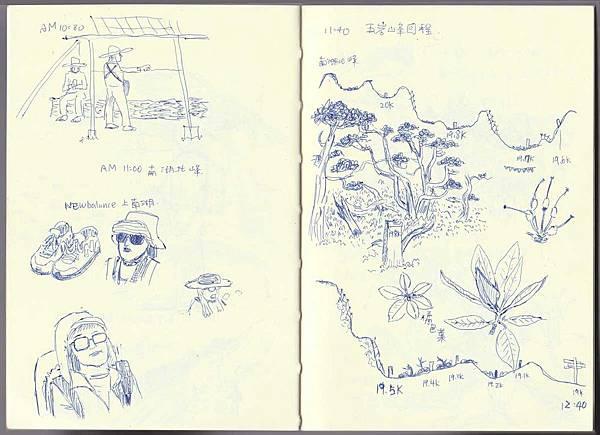 20160625_Nanhu_14.jpg