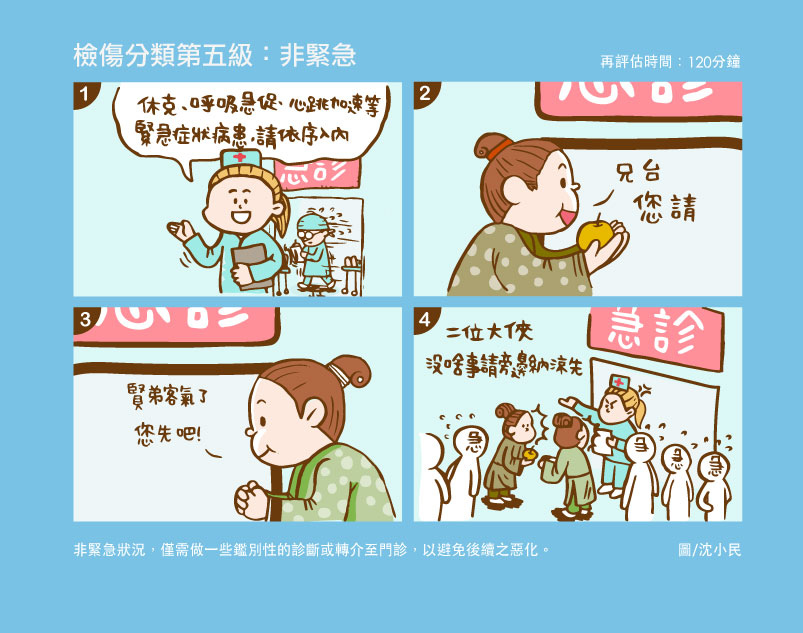 急診漫畫_20170103all_blog5.jpg
