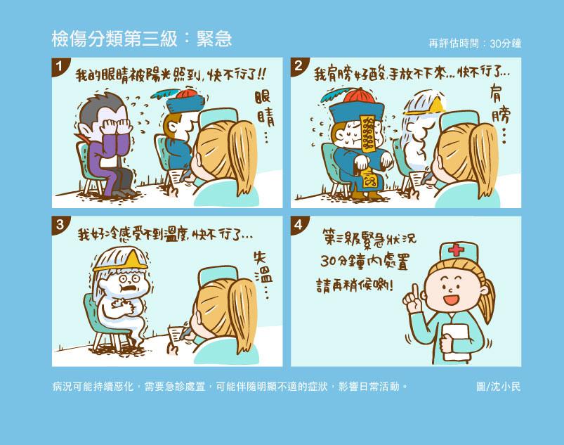 急診漫畫_20170103all_blog3.jpg