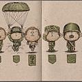 army_840.jpg
