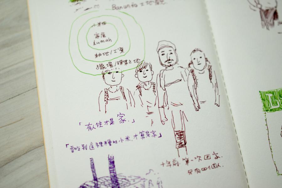 lipunuk內本鹿06.jpg