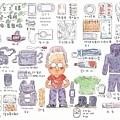 20170801浪漫台三線_探勘隊color_4.jpg